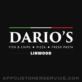 Darios Linwood Customer Service
