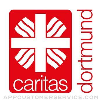 Caritasverband Dortmund e.V. Customer Service