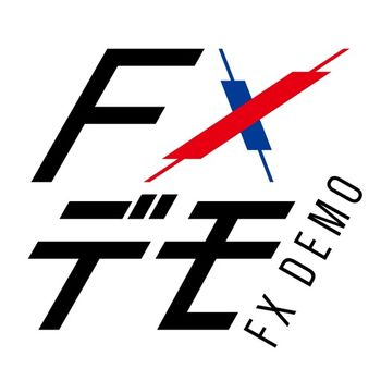 FXデモ-本格デモトレードと初心者向け講座で投資をスタート Customer Service