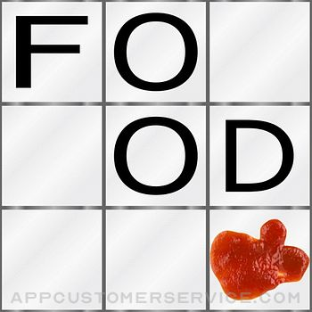 Food: Tiling Puzzles Customer Service