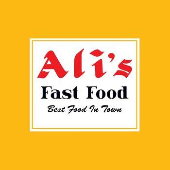 Alis Fast Food Best Food Customer Service