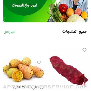 Banana iphone image 2