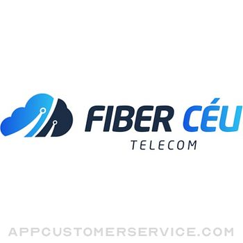 FIBER CÉU Customer Service