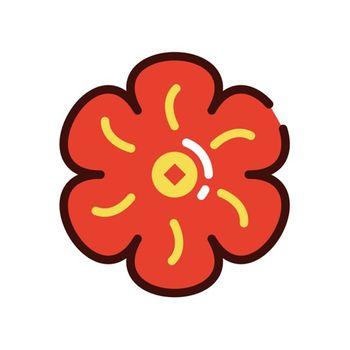 Galsang Flower Customer Service