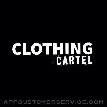 Clothing Cartel Customer Service