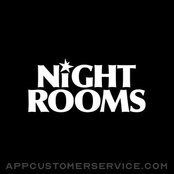 Discotheque Nightrooms Customer Service