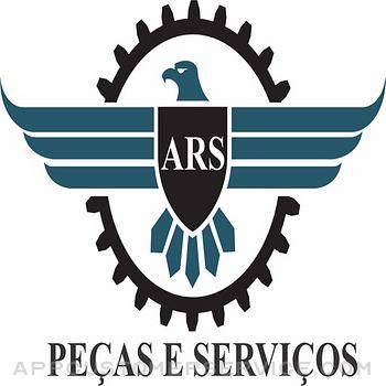 ARS Drive - Passageiros Customer Service
