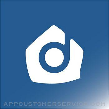 domunet Pro Customer Service