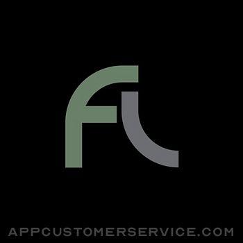 Fin Libertas Customer Service