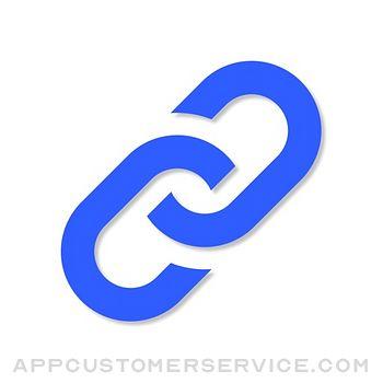Links :: Keep it Customer Service