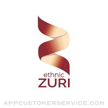 Ethnic Zuri Customer Service