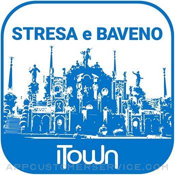 Stresa e Baveno Customer Service