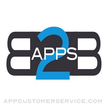 B2BA Customer Service