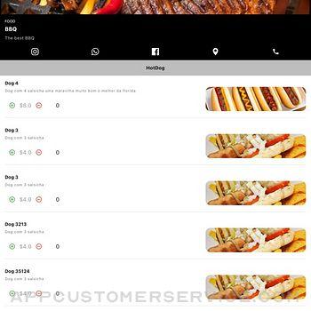 GOHUB ipad image 2