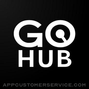 GOHUB Customer Service