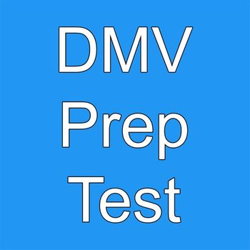 DMV Prep Test 2021 Customer Service
