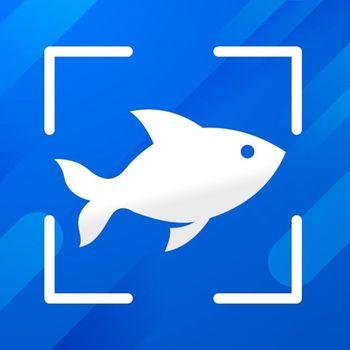 Fish Identifier - Fish Finder Customer Service