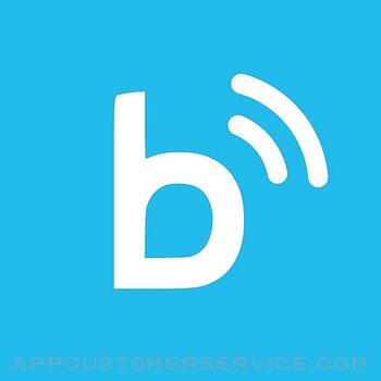 Birka - связь в любой стране Customer Service
