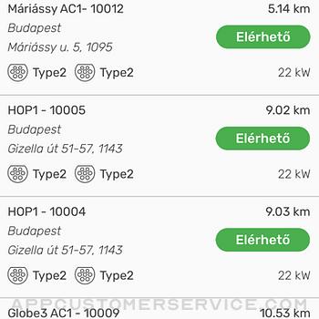 Alte-GO iphone image 3