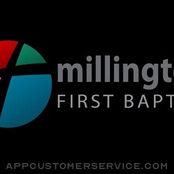 FBC Millington Customer Service