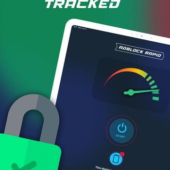AdBlock Rapid ipad image 1