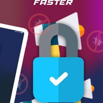 AdBlock Rapid ipad image 2