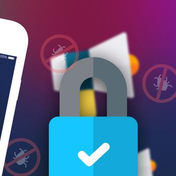 AdBlock Rapid iphone image 2
