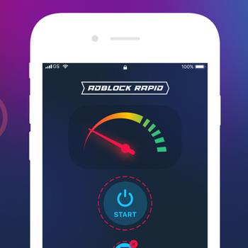 AdBlock Rapid iphone image 3