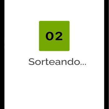 ISorteio iphone image 2