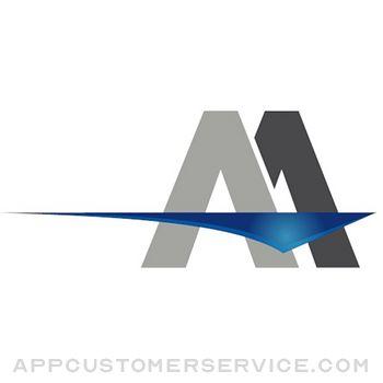 Anderson & Anderson Insurance Customer Service