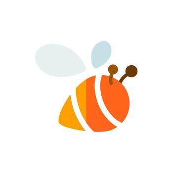 艾斯-记录养蜂人甜蜜生活 Customer Service