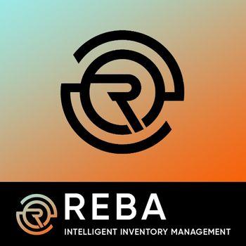 REBA INTELLIGENT INVENTORY Customer Service