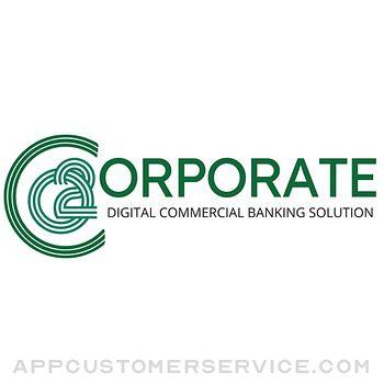 Corporate O2 Customer Service