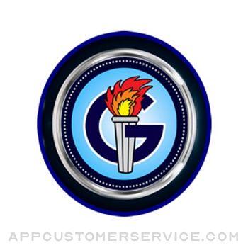 Colegio Guadalupe Comas Customer Service