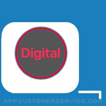 Digital Length Calculator Customer Service