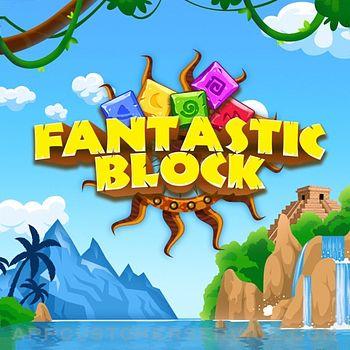 Fantastic Block 2021 Customer Service