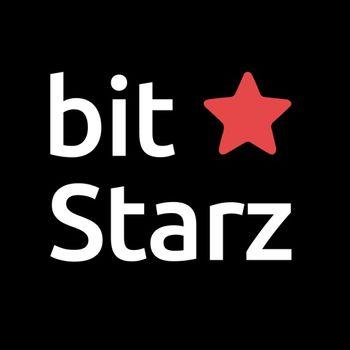 BitStarz App Customer Service