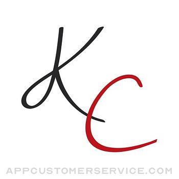 Keys & Collars Customer Service