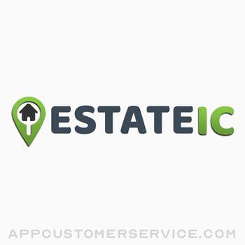 Estateic Customer Service