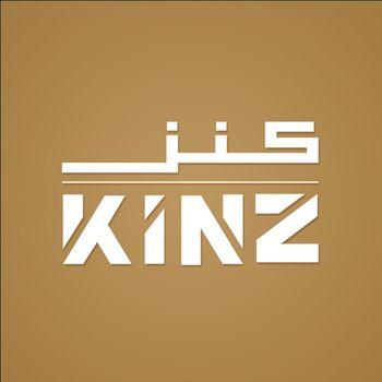 Kinz Shop Customer Service