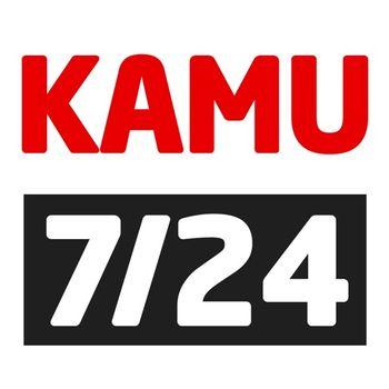 KAMU724 Customer Service