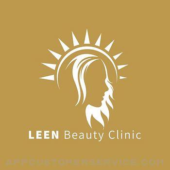 LEEN Beauty Clinic Customer Service
