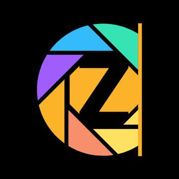 Zefix Customer Service