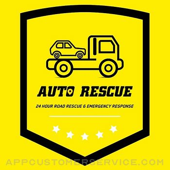 AutoRex Customer Service
