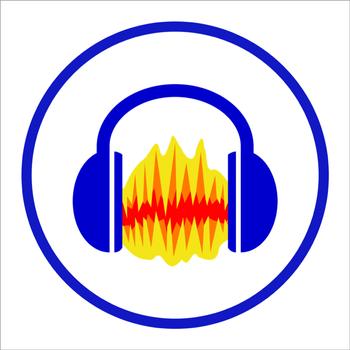 Audacity - Audio Recorder Customer Service
