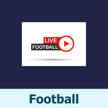 Live Football App Customer Service