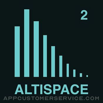 AltiSpace 2 Customer Service