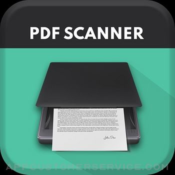 Clear Scan Cam Scanner Customer Service
