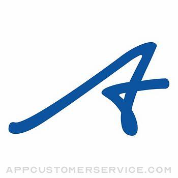 Andernach App Customer Service