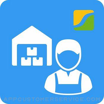 Fachlagerist/-in Customer Service